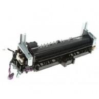Fusor Original 220V HP LaserJet CM2320, CP2025 (RM1-6739, RM1-6741)