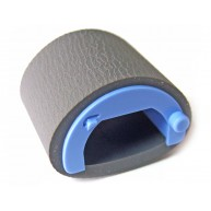 Pickup Roller HP Laserjet (RC2-1048, RL1-1442, RL1-1443, RL1-1802, RL1-2593, RL1-2671)