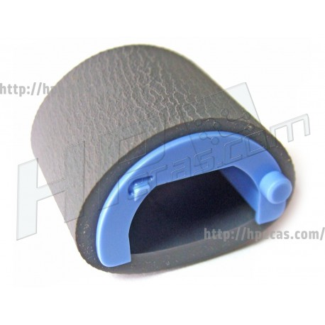 HP Roller Paper Pick-up (RC2-1048 / RL1-1442 / RL1-1443 / RL1-1802 / RL1-2593 / RL1-2671)