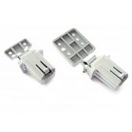 HP ADF Assembly Hinge Kit (Q3948-67905) N