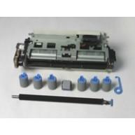 Kit Manutenção HP 4000 / 4050 Series C4118-69002 (C)