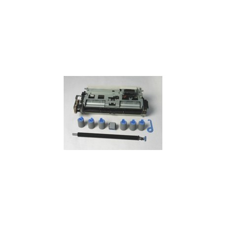 Kit Manutenção 4000/4050 Series C4118-69002
