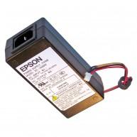 Transformador Original EPSON T20 24V 1.5A 36W 2-Pinos Interno (AC128, 1A568W, 2130664, D324907)