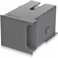 EPSON T6710 Depósito de Tinta Residual (C13T671000)