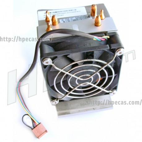 HP Heatsink Assembly HTSNK ML350G5 (411354-001 / 413977-001)