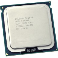 HP Intel Xeon L5320 Dual-Core 64-bit low-power processor (460492-001 / 455274-005) R