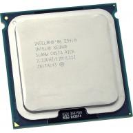 HP Intel Xeon L5320 Dual-Core 64-bit low-power processor (460492-001 / 455274-005) R