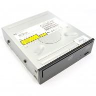 HPE Half-Height SATA DVD-ROM JackBlack (446777-001, 447326-B21, 447464-001, 506464-001, 581599-001, 624189-B21, 624191-001, 624591-001, AR629AA) R
