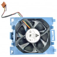 HP DL120 G5, ML350 G6 System Fan Assembly 92mm (511774-001 / 508110-001 / AFB0912DH -8H1M) R