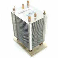 HP Heatsink Assembly HTSNK ML350G6 (508876-001 / 499258-001) R