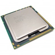 Intel Xeon E5520 Quad-Core 64-bit processor (490073-001, 536893-001, AT80602002091AA, BX80602E5520) R