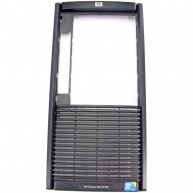 HP Front Bezel for tower model servers (511770-001, 499261-001) R