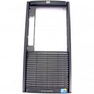 HP Front Bezel for tower model servers (511770-001 / 499261-001) R
