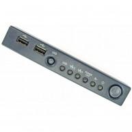 HP DL120 G5, ML350 G6 Power Switch Board (511781-001, 531284-001, 532490-001) R