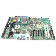 HP Motherboard ML370 G5 (434719-001 / 013047-000 / 013046-001) (R)