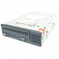 HP STOREEVER LTO-3 ULTRIUM 920 SAS Internal Tape (441204-001 / EH847A / EH847-69201) R