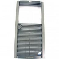HP Front Bezel for Proliant ML370 G5 series (409411-001 / 389071-001 / 403982-001) R
