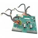 HP Power Backplane Board (399787-001 / 379125-001 / D12Q1000-1 A / 373538-011 / 381658-001) R