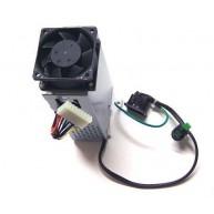 Q1292-67038 - Worldwide Input Power Supply