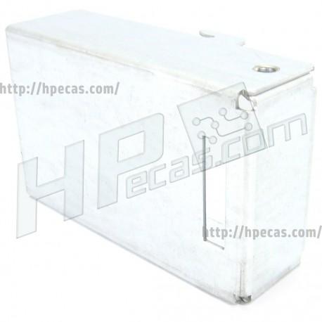 HP Power Supply Blank (389718-001) R
