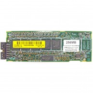 HP 256MB battery backed write cache memory module (405836-001 / 405139-B21 / 012764-001 / 012764-004 / 013123-000 / 013126-000 / 123765-000)