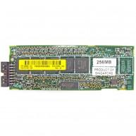 HP 256MB battery backed write cache memory module (405836-001 / 405139-B21 / 012764-001 / 012764-004 / 013123-000 / 013126-000 / 123765-000)