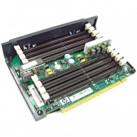 HP Memory Expansion Board (409430-001 / 013192-000 / 013191-001 / 403766-B21 / 012684-000 / 012683-001 / 405988-002) R