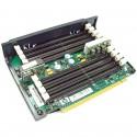 HP Memory Expansion Board (409430-001 / 013192-000 / 013191-001 / 403766-B21 / 012684-000 / 012683-001 / 405988-002) R