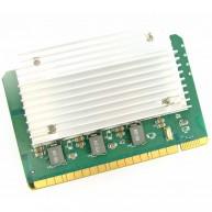 HPE Processor Power Module 12V input Voltage Regulator Module (407748-001, 399854-001, 413980-001) U