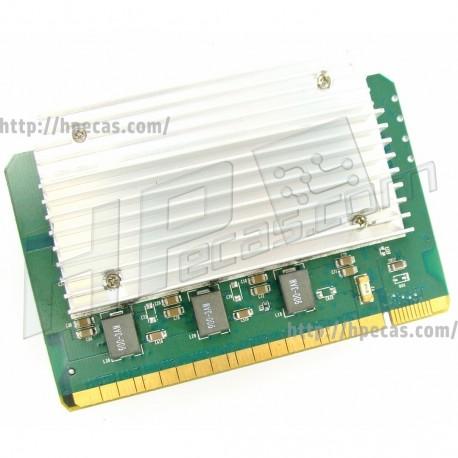 HPE Processor Power Module 12V input Voltage Regulator Module (407748-001, 399854-001, 413980-001) R