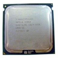 HP Intel Xeon 5150 Dual-Core 64-bit processor @ 2.66GHz (SLAGA, 416162-003, X5150) R