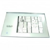 HP Access Panel Proliant ML370 G5 (409410-001 / 389062-001 / 404668-002) R