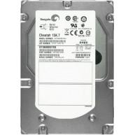 "Seagate 600GB 15K 6Gb/s DP SAS 3.5"" LFF HP 512n ENT RW HDD (ST3600057SS) N"