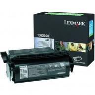 Toner Original LEXMARK Optra S Alta Capacidade (1382925)