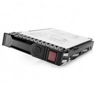 "Disco HP 600GB 2.5"" SAS 12G SC ENT 10K (781516-B21, 781577-001) (N)"