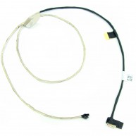 HP CBI WEBCAM CABLE 17-J Series (724118-001 / 6017B0417601)