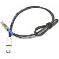 HP 1M MINI SAS HD to MINI SAS Cable (717428-001 / 716189-B21 / 716190-B21)