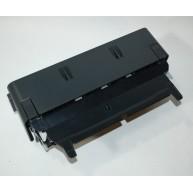 Duplexer HP Officejet Pro 8600 série (A7F64-60043) (R)