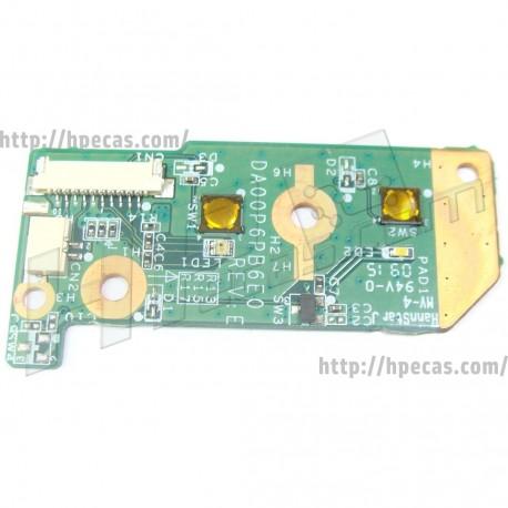 HP Power Board (531947-001 / 531211-001 / 531215-001) R