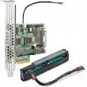 HP Smart Array P440/4GB with FBWC (761872-B21) R