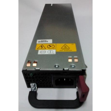 Fonte de alimentação HP 460W Hot Plug - 361392-001