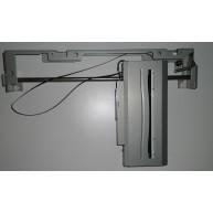 Scanner Completo + Kit com Belt HP OfficeJet 11xx séries (C5300-60106) (R)