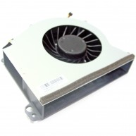 HP Cooling Fan Blower Assembly OMNI 120 Series (658912-001 / 665469-001)
