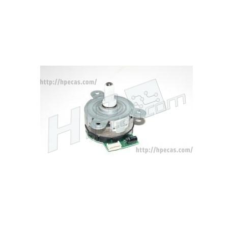 RM1-8286 Motor Alimentador de Papel HP Laserjet M4555, M6xx séries