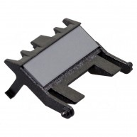 Brother Cassette Separation Pad Assembly (LY2208001)