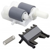 Brother Cassette Paper Feed Kit (LY3058001)