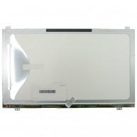 Toshiba TECRA R840/R940 LCD 14.0 HD 200 (P000544340 /P000563090 / LTN140AT21-601 / LTN140AT21-603 / LTN140KT06-501)