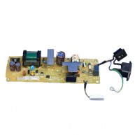 Brother Low Voltage Power Supply PCB 230W (LV0847001 / WASLV0584001)