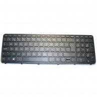 Teclado HP 250 G2, 350 G1, 350 G2, 355 G2 Português (758027-131)