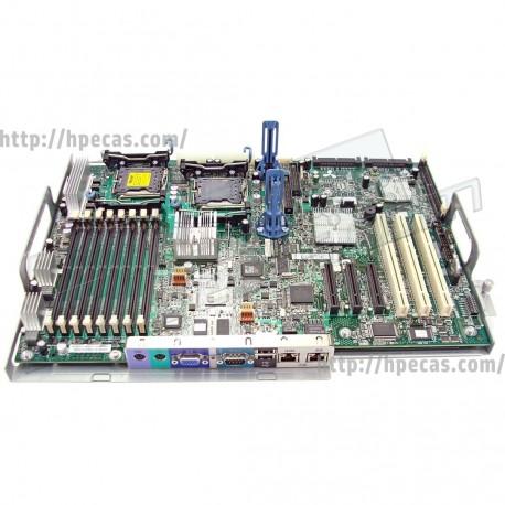 Motherboard HP Proliant ML350 G5 Series (439399-001, 395566-002) R